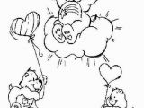 Free Printable Care Bear Coloring Pages Care Bear Coloring Pages Bear Coloring Pages Unique Care Bears