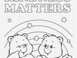 Free Printable Care Bear Coloring Pages Free Printable Bible Coloring Pages Fresh Inspirational Printable