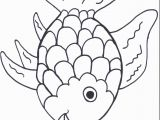 Free Printable Care Bear Coloring Pages Free Printable Care Bear Coloring Pages Coloring Pages Coloring