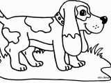 Free Printable Cat and Dog Coloring Pages Free Dog Coloring Pages Pt9f Cat Printable Coloring Pages Awesome