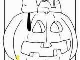 Free Printable Charlie Brown Halloween Coloring Pages 173 Best Great Pumpkin Charlie Brown Images