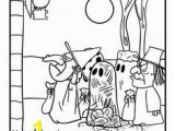 Free Printable Charlie Brown Halloween Coloring Pages 48 Best Great Vintage Coloring Pages Images On Pinterest In 2018