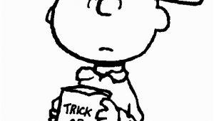 Free Printable Charlie Brown Halloween Coloring Pages Free Charlie Brown Clipart Download Free Clip Art Free Clip Art On