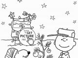 Free Printable Charlie Brown Halloween Coloring Pages Snoopy Halloween Malvorlagen Peanuts Christmas Coloring Pages