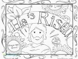 Free Printable Christian Easter Coloring Pages Coloring toy Shop Unique Crayola Free Coloring Pages