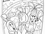 Free Printable Christian Easter Coloring Pages Pin On Worksheet