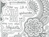 Free Printable Christian Easter Coloring Pages Printable Religious Coloring Pages for Adults Christian Best