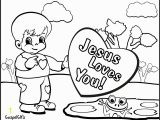 Free Printable Christian Valentine Coloring Pages Bible Verse Coloring for toddlers