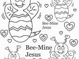 Free Printable Christian Valentine Coloring Pages Christian Valentine Coloring Pages Christian Valentines Day Coloring