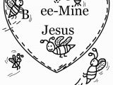 Free Printable Christian Valentine Coloring Pages Printable Christian Valentine Coloring Pages with Inspiring Day for