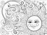 Free Printable Christmas Coloring Pages and Activities Colering Seiten Herrliche Christmas Coloring In Pages Free Cool
