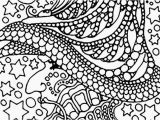Free Printable Christmas Coloring Pages and Activities Free Printable Coloring Pages for Christmas Christmas Coloring Pages