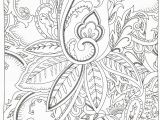 Free Printable Christmas Coloring Pages and Activities Unique Free Christmas Coloring Pages for Kids