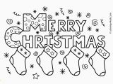 Free Printable Christmas Coloring Pages Candy Canes Candy Cane Coloring Sheets Luxury Free Christmas Coloring Books
