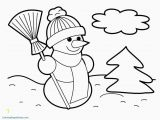 Free Printable Christmas Coloring Pages Disney Picture Drawing Book for Kids In 2020