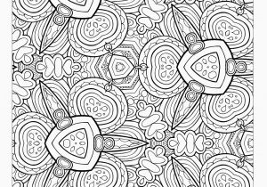 Free Printable Christmas Coloring Pages for Adults Only Unique Free Full Size Coloring Pages