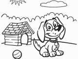 Free Printable Christmas Coloring Pages for Preschool Inspirational Free Printable Coloring Pages for Kindergarten