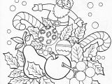 Free Printable Christmas Coloring Pages for Sunday School 52 Realistic Religious Christmas Coloring Pages Jesus