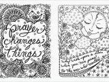 Free Printable Christmas Coloring Pages Religious Christmas Coloring Sheets Admirable Free Printable Christian