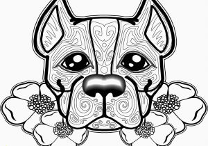 Free Printable Christmas Coloring Pages Religious Cute Animal Coloring Pages Free