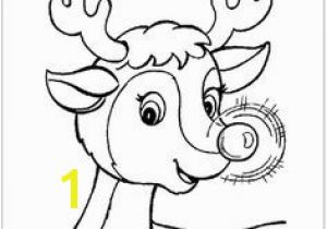 Free Printable Christmas Coloring Pages Rudolph 212 Best Christmas Coloring Pages Images In 2019