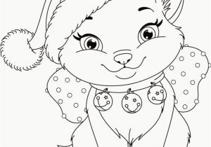Free Printable Christmas Coloring Pages Rudolph Santa Coloring Pages Printable Free New Christmas Coloring Sheets