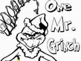 Free Printable Christmas Grinch Coloring Pages 281 Best Christmas Window Images In 2020