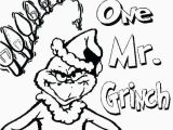 Free Printable Christmas Grinch Coloring Pages Printable Christmas Cat Coloring Pages