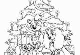 Free Printable Christmas ornament Coloring Pages 14 Luxury Cute Christmas Coloring Pages
