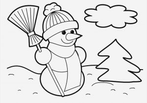 Free Printable Christmas ornament Coloring Pages New Free Christmas Tree Coloring Pages for Adults