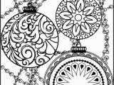 Free Printable Christmas Zentangle Coloring Pages Christmas Zentangle Coloring Pages at Getcolorings