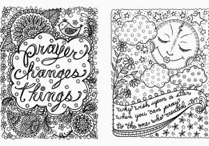 Free Printable Color Pages for Adults 49 Christmas Coloring Pages for Adults