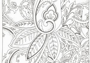 Free Printable Color Pages for Adults Abcteach Coloring Pages Luxury Printables Coloring Pages Lovely Cool