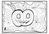 Free Printable Color Pages for Adults Free Printable Halloween Coloring Pages Printable Home Coloring