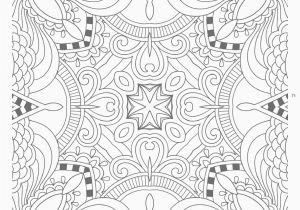Free Printable Color Pages for Adults Printable Coloring Pages for Adults Kids Printable Coloring Pages