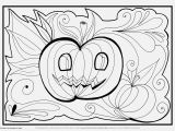 Free Printable Color Pages Free Fall Coloring Pages Best Ever Printable Kids Books Elegant Fall