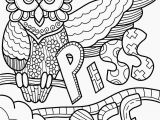 Free Printable Coloring Book Pages for Adults Swear Words Free Printable Coloring Pages for Adults Ly Swear Words