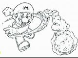 Free Printable Coloring Page Of David and Goliath Free Printable Super Mario Galaxy Coloring Pages Beautiful 3 O D