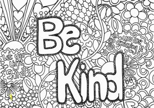 Free Printable Coloring Pages Adults Only 18inspirational Free Printable Coloring Pages Adults Ly Clip