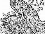 Free Printable Coloring Pages Adults Only Free Printable Coloring Pages for Adults Ly Image 36 Art