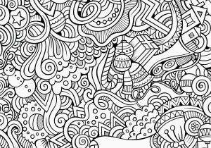 Free Printable Coloring Pages Adults Only Free Printable Coloring Pages for Adults Ly Unique Awesome