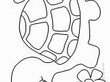 Free Printable Coloring Pages Baby Animals Cute Baby Animals Drawing at Getdrawings