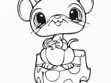 Free Printable Coloring Pages Baby Animals Get This Cute Baby Animal Coloring Pages to Print T39dl