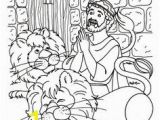 Free Printable Coloring Pages Daniel and the Lions Den 30 Best Daniel and the Lions Den Coloring Pages Images