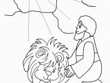 Free Printable Coloring Pages Daniel and the Lions Den Free Armor God Crafts for Kids Download Free Clip Art
