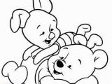 Free Printable Coloring Pages Disney Babies 315 Kostenlos Hello Kitty Ausmalbilder Awesome Niedlich