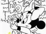 Free Printable Coloring Pages Disney Babies Xmas Coloring Pages Disney Baby Minnie Mouse