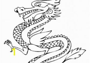 Free Printable Coloring Pages for 2 Year Olds 172 Free Coloring Pages for Kids