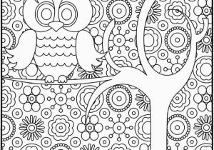 Free Printable Coloring Pages for 2 Year Olds Pinterest Finds Coloring Pages Pinterest