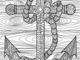 Free Printable Coloring Pages for Adults Advanced 12 Free Printable Adult Coloring Pages for Summer with